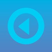 Echo360 App